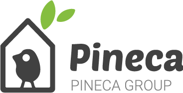 Pineca Group